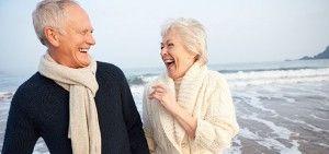 Skal jeg indbetale mere til pension i 2015? | Uvildig Økonomisk Rådgivning | Finansoptimering