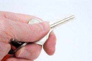 finansoptimering, økonomisk rådgivning, boligrådgivning, økonomisk, rådgivning, uvildig,