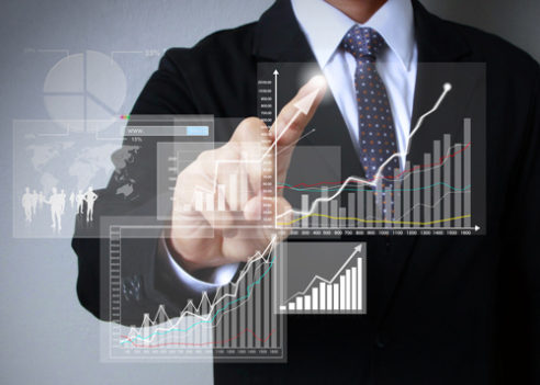 Aktieinvestering: Husk at sprede risikoen