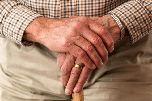 Aldersopsparing: en overset pensionsmulighed