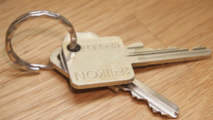 bolig,-økonomi,-finansoptimering,-flytning,-udgifter,-flytte