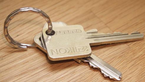 Er din økonomi klar til at du flytter hjemmefra?