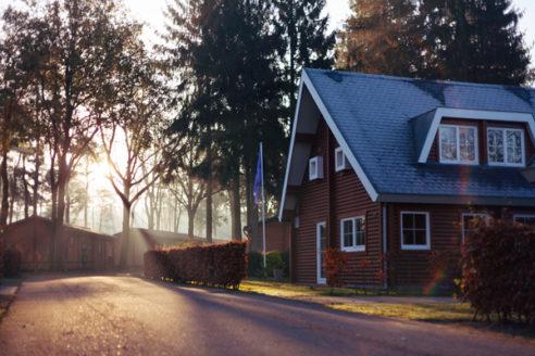 Ejendomsskat: Redegørelse af regeringens nye udkast til boligbeskatning