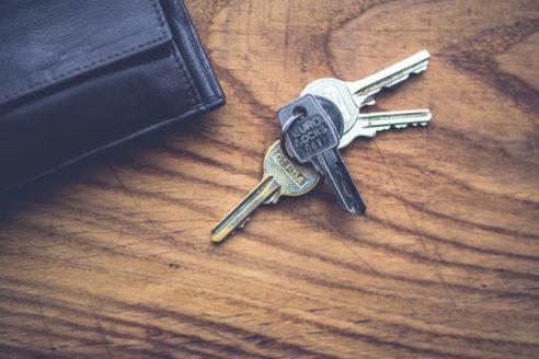 Forældrekøb – Sådan hjælper du dit barn til en billig bolig