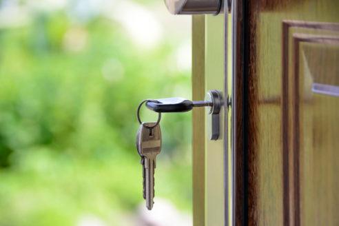 Lige nu: Lav rente på fastforrentede lån