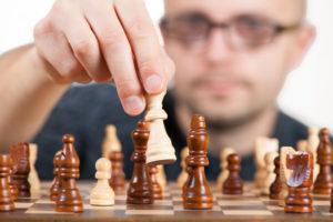 finansoptimering, aktieinvestering, investering, aktiv, passiv, forvaltning, uvildig, økonomisk, rådgivning