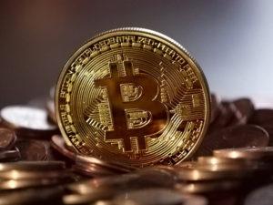 finansoptimering, bitcoin, valuta, digital, uvildig, økonomisk, rådgivning, privatøkonomi, investering