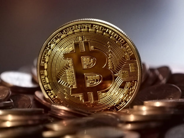 Dette skal du vide om Bitcoin