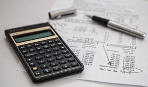 finansoptimering, bolig, økonomi, uvildig, økonomisk, rådgivning, renter, lån, realkreditlån, bidragssatser, løbetid, økonomi, privatøkonomi