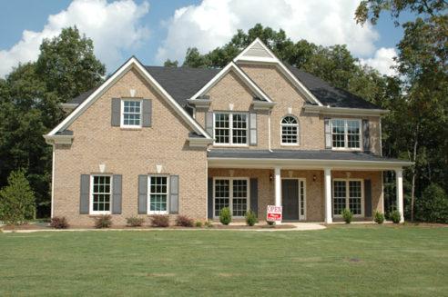 Den nye boligskatteaftale: Se konsekvensen for dig