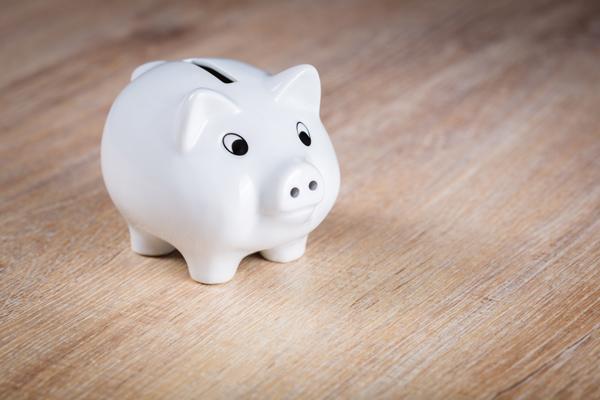 Dagens økonomi råd: Handl hurtigt og spar penge