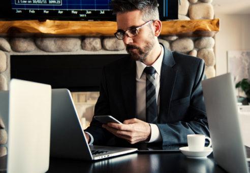 Obligationer og huskøb – hvordan er det nu, det er?