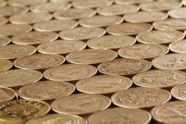 Får du nok ud af din opsparing?