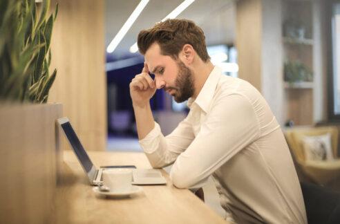 Har du indbetalt for meget til PENSION i 2018?