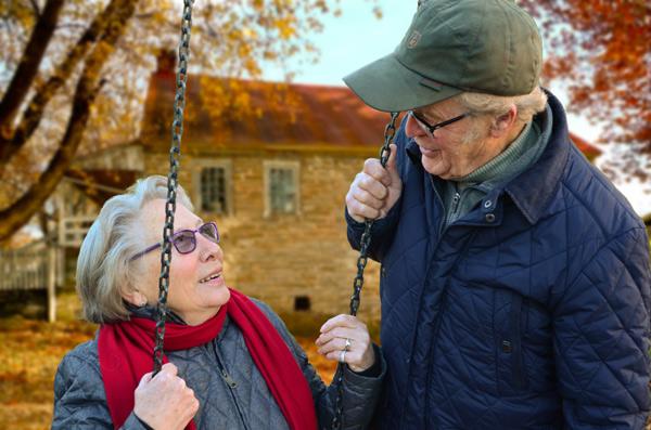 Hvornår kan du gå på pension?