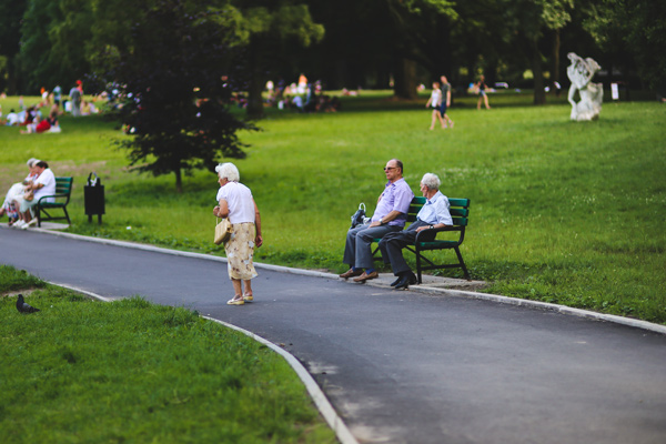 Nye regler for pension i 2018