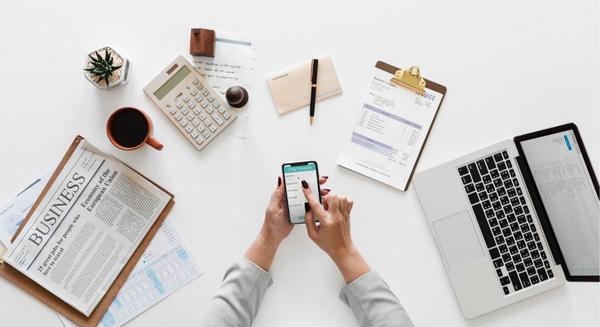 Styrk din privatøkonomi ved at samle dine lån
