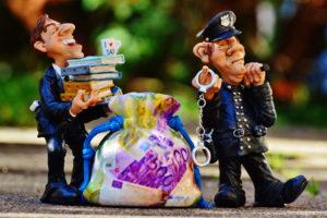 finansoptimering, restskat, skat, fradrag, privatøkonomi, økonomi, familie, opsparing
