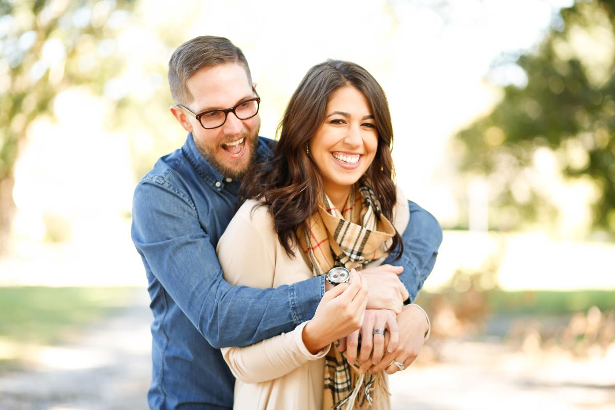 top dating rådgivning blogs christian dating johannesburg