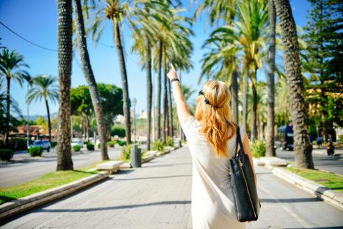 Tænk smart: Spar op til sommerferien 2018 allerede nu