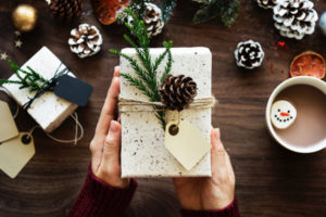 finansoptimering, julen, jul, økonomi, privatøkonomi, uvildig, økonomisk, rådgivning