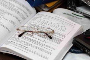 finansoptimering, økonomi, økonomisk, rådgivning, kursus, gratis, uvildig, privatøkonomi