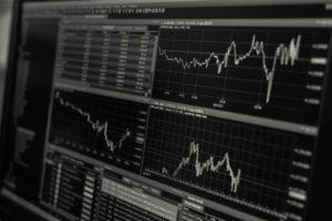 bidragssatser, realkreditlån, finansoptimering