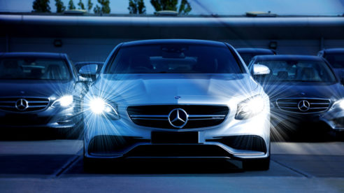 Pas på importfælden når du køber bil fra udlandet