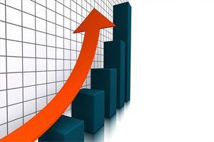 Aktieinvestering: Hvad gør du som ny investor?