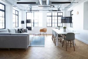 køb,-lejlighed,-ejer,-finansoptimering,-bolig,-økonomi,-leje,-udgifter,-flytning,-flytte