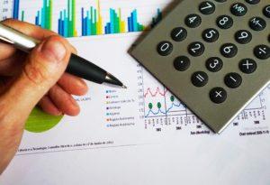 finansoptimering, billån, uvildig økonomisk rådgivning, privatøkonomi,