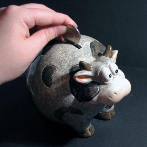 Spar penge på sammenlægning af pensioner