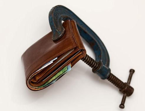 Er pensionsopsparing det rigtige valg?