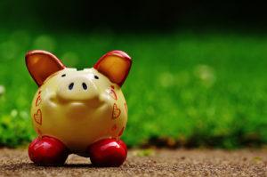 pensionsopsparing, pension, uvildig økonomisk rådgivning