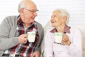 pensionsrådgivning, pension, rådgivning, økonomisk rågivning, uvildig økonomisk rådgivning, pensionsrådgivning
