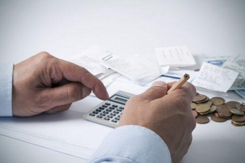 Forsikring: Har du de rigtige forsikringer?