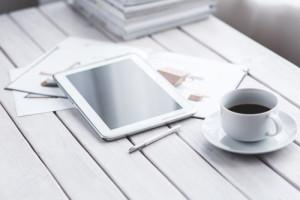 webinar, arbejde, hjemme, gratis, foredrag, gratis foredrag